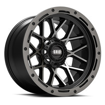 GRID-GD13-double-dark-tint-with-gloss-bl