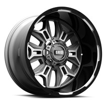 GRID-GD11-matte-anthracite-with-gloss-bl