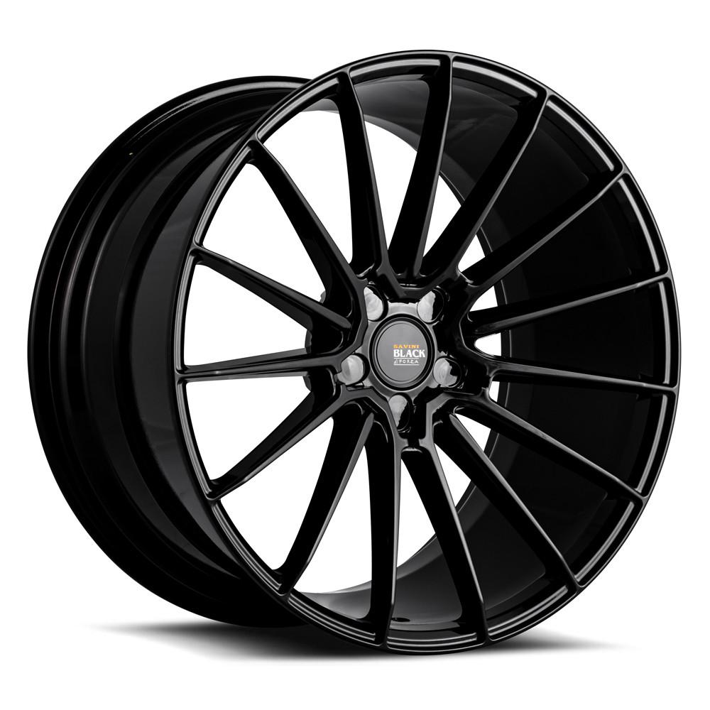 Savini-Black-di-Forza-BM16-gloss-black.j