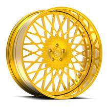 Savini-DIAMOND-C2-4-Gold.jpg