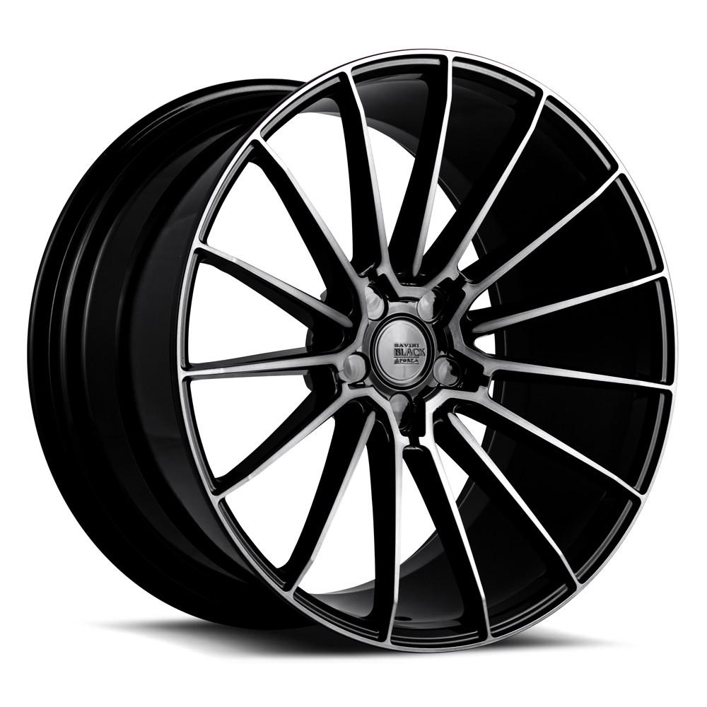 Savini-Black-di-Forza-BM16-gloss-black-d
