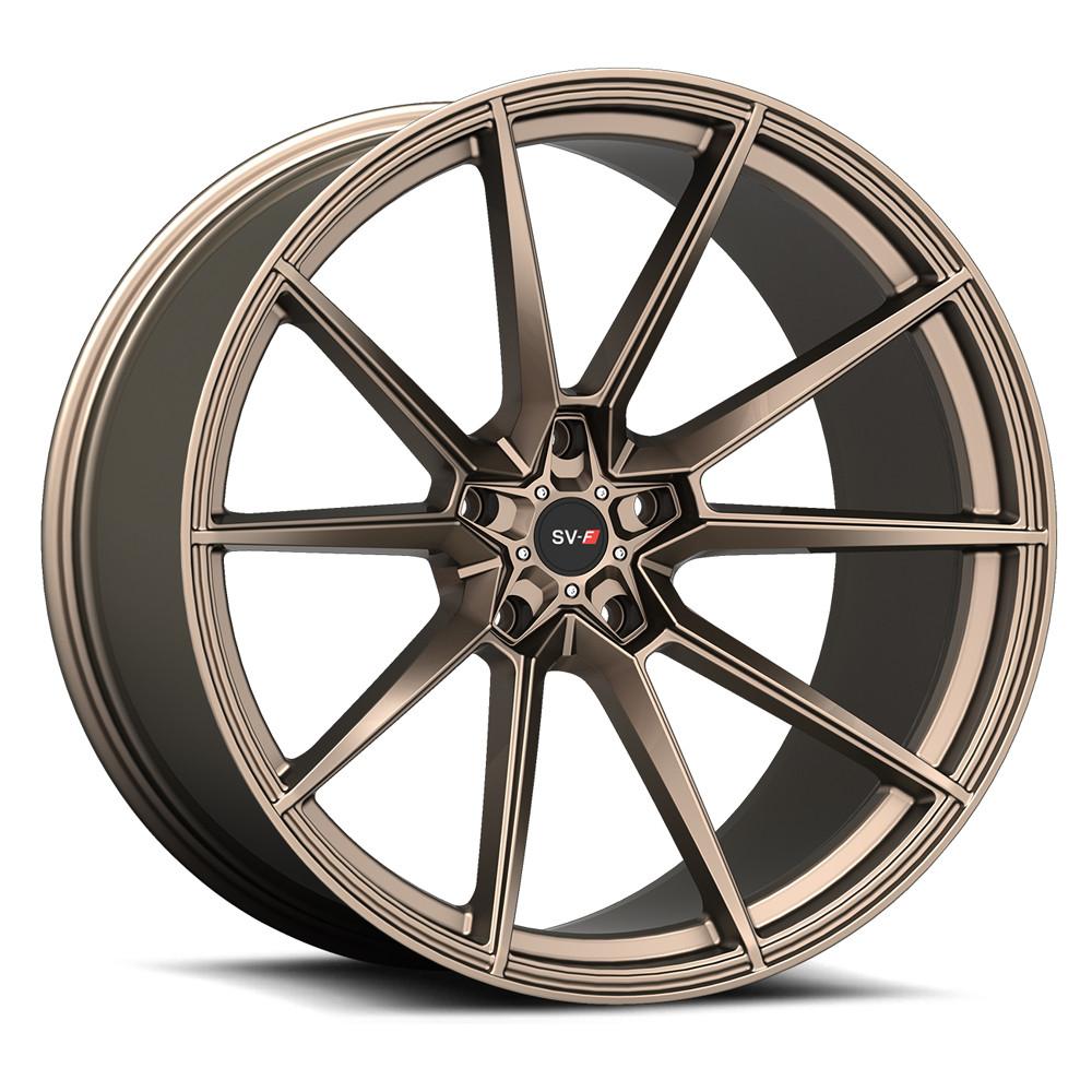 SV-F-F4-matte-bronze.jpg