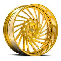 Savini-DIAMOND-C2-1-Gold.jpg