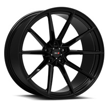 SV-F-F4-gloss-black.jpg