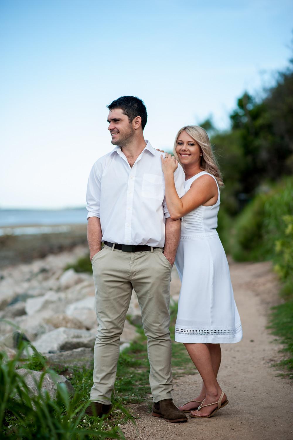 Jay Brosnan Photography | JBP | Sunshine Coast Wedding Photographer | Brisbane Wedding Photographer