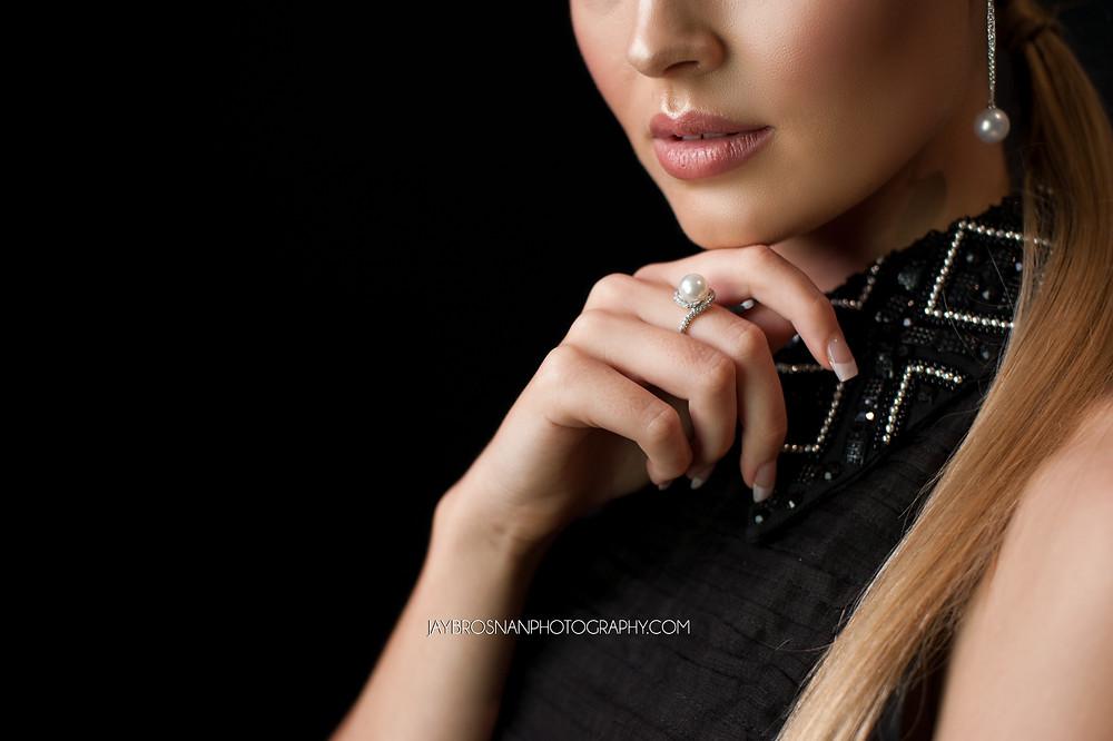 Jay Brosnan Photography   Simon Curwood Jewellers   Jewelry   Jewellers   Newcastle Jewellers   Fashion Photographer   Brisbane Fashion Photographer   Sunshine Coast Fashion Photographer