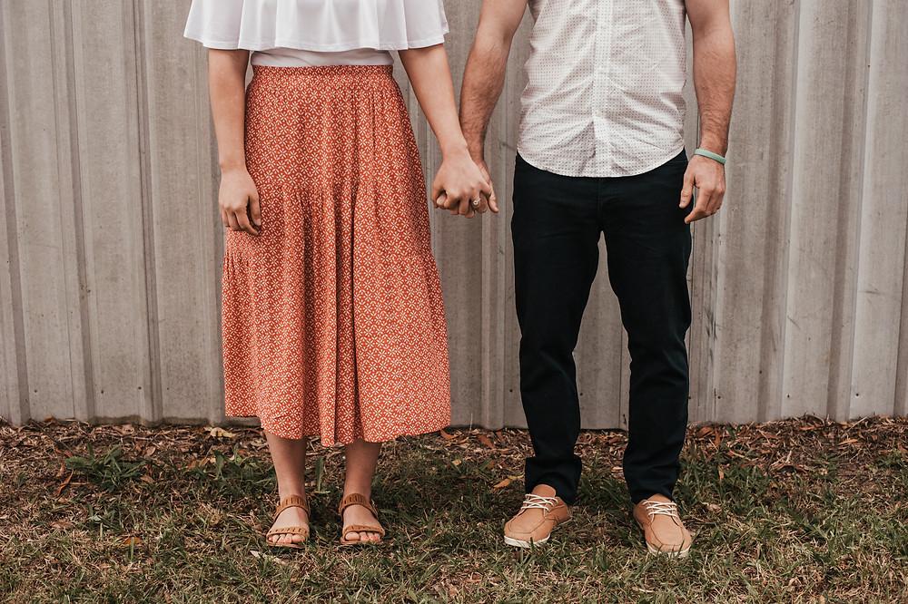 Jay Brosnan Photography | Brisbane Wedding Photographer | Brisbane Photographer | Couples Shoot | Engagement Shoot Brisbane | Sunshine Coast Wedding Photographer