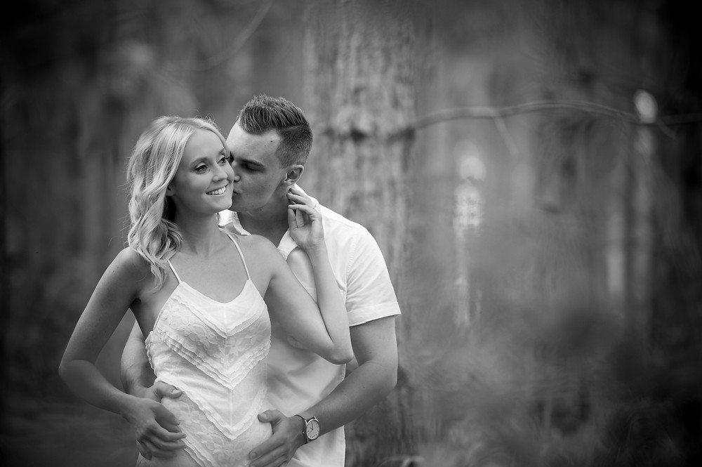Jay Brosnan Photography | Sunshine Coast Wedding Photographer | Sunshine Coast Wedding Photography | Brisbane Wedding Photographer | Brisbane Wedding Photography | Engagement Shoot | Engaged | Sunshine Coast Wedding | Wedding Photographer | Wedding Photography | Wedding Photograhper Sunshine Coast