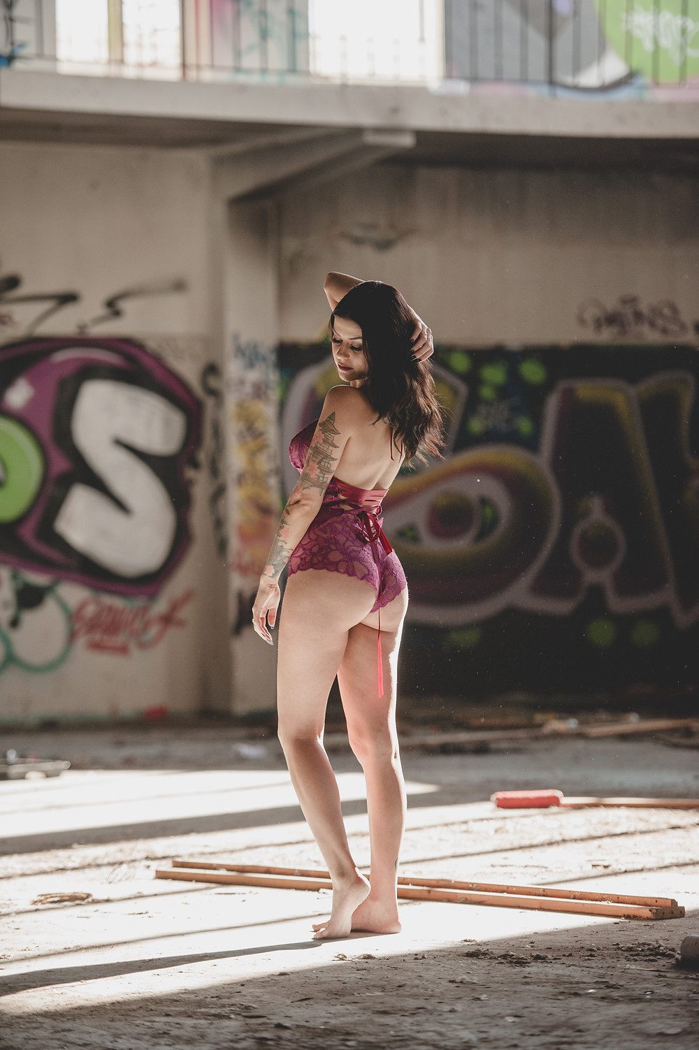 Jay Brosnan Photography | Brisbane Fashion Photographer | Sunshine Coast Fashion Photographer | Lingerie | Lingerie Photographer | Boudoir Photographer | Brisbane Photographer