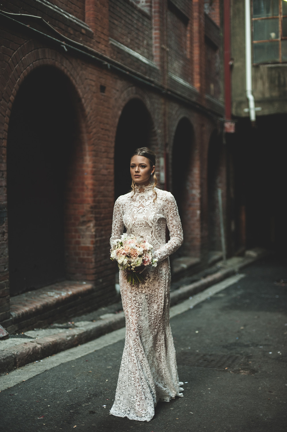 Jay Brosnan Photography | Sunshine Coast Photography | Sunshine Coast Wedding Photographer | Brisbane wedding photographer | Brisbane wedding | Brisbane wedding venue | Wedding Photographer | JBP