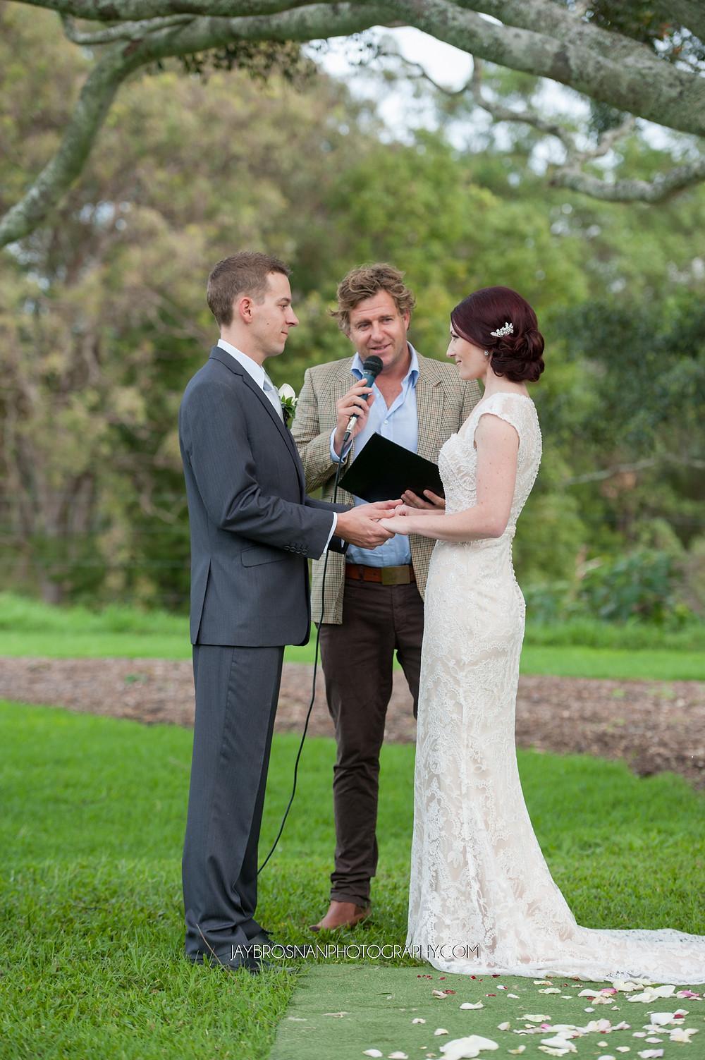 Jay Brosnan Photography | Yandina Station | Yandina Station wedding | Sunshine Coast Wedding Photographer | Brisbane Wedding Photographer | Sunshine Coast Wedding Venue | Brisbane Wedding Venue