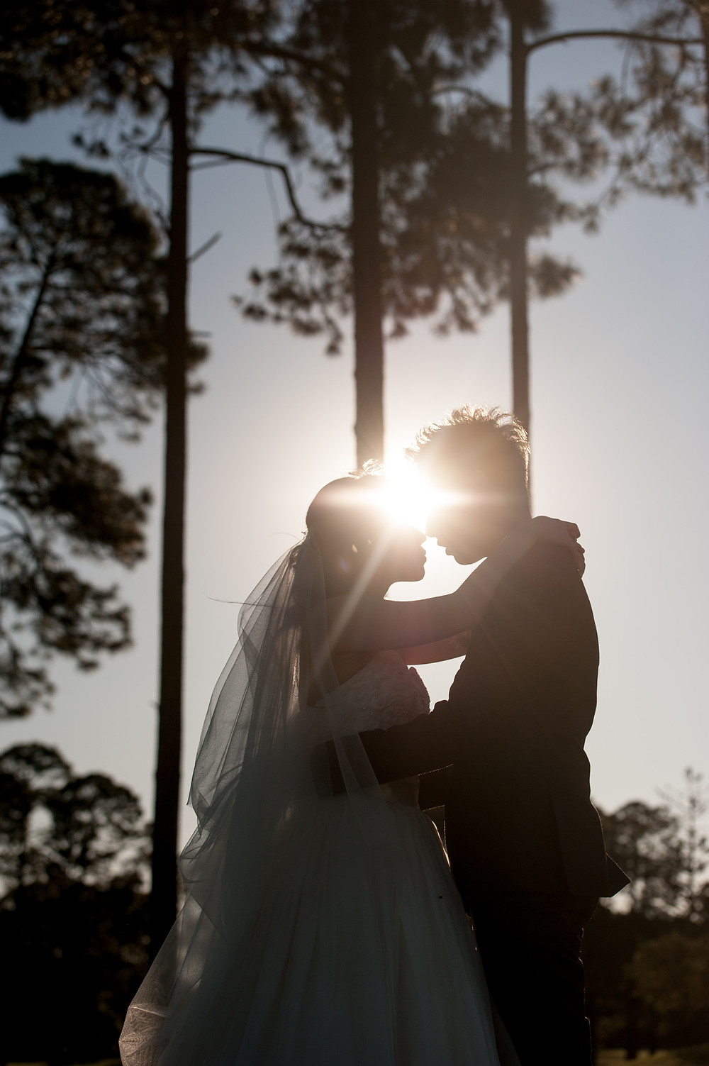 Jay Brosnan Photography | Sunshine Coast Wedding Photographer | Gold Coast Wedding Photographer | Gold Coast Wedding | Sanctuary cove Wedding | Brisbane Wedding Photographer | Intercontinental Sanctuary Cove | Wedding Chapel