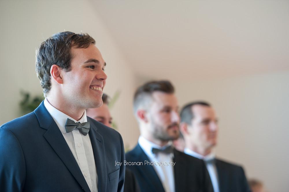 Jay Brosnan Photography | Sunshine Coast Wedding Photographer | Brisbane Wedding Photographer | Wedding Photographer | Portrait Photographer | Engagement Photographer | Wedding | Photographer | Weddings at Tiffanys | Maleny Wedding | Hinterland Wedding
