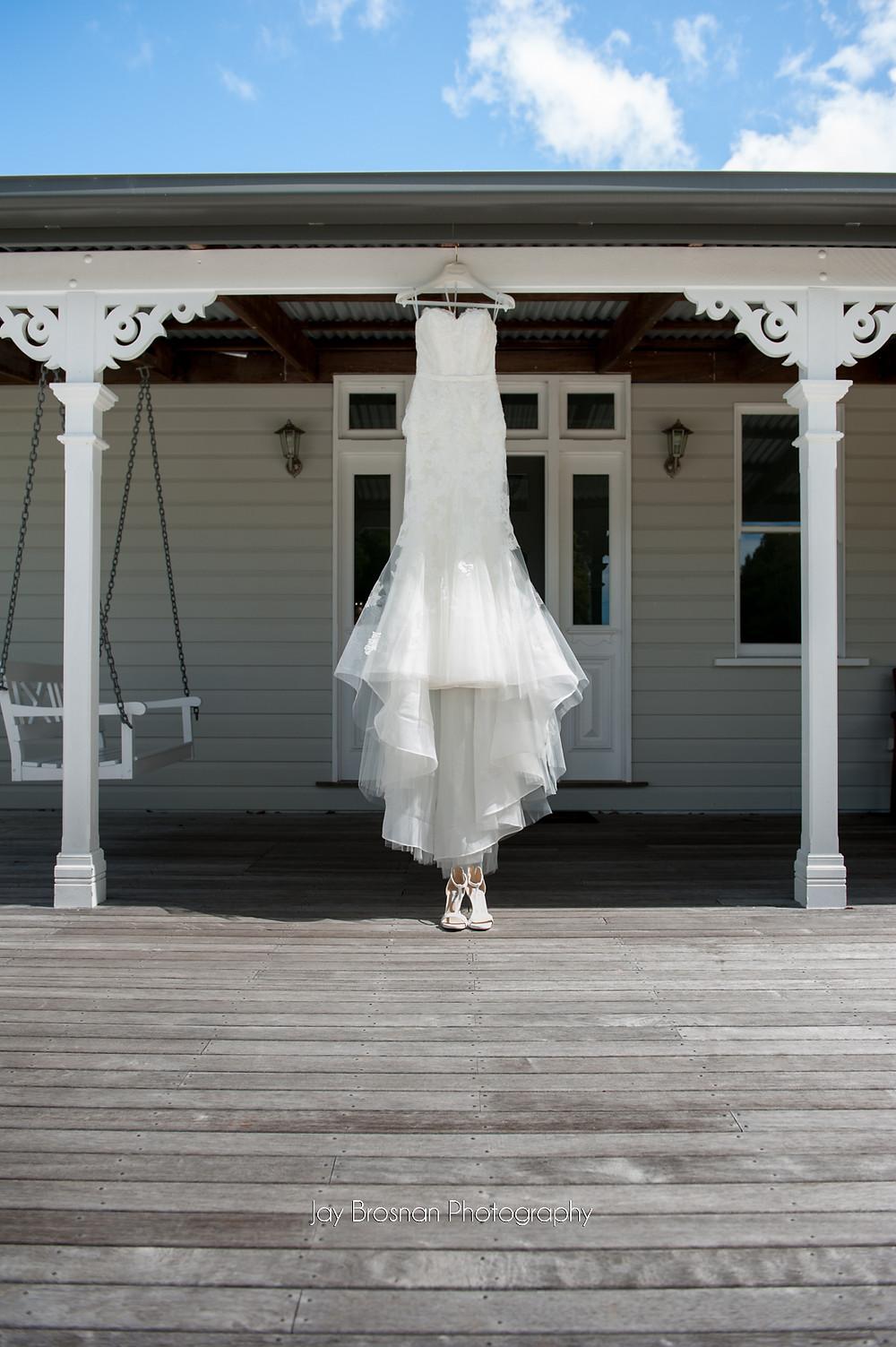 Jay Brosnan Photography | Sunshine Coast Wedding Photographer | Brisbane Wedding Photographer | Wedding Photographer | Portrait Photographer | Engagement Photographer | Wedding | Photographer