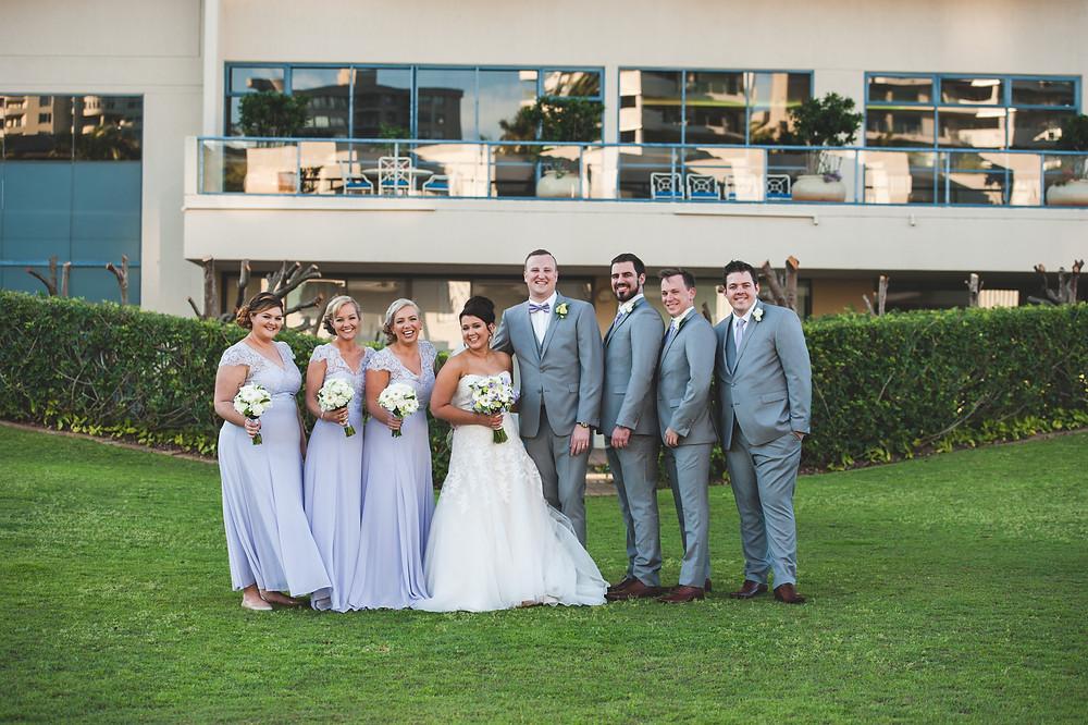 Jay Brosnan Photography | Brisbane wedding photographer | Brisbane wedding venue | Landings at Dockside | Brisbane wedding | Sunshine Coast Wedding Photographer | Brisbane wedding dress