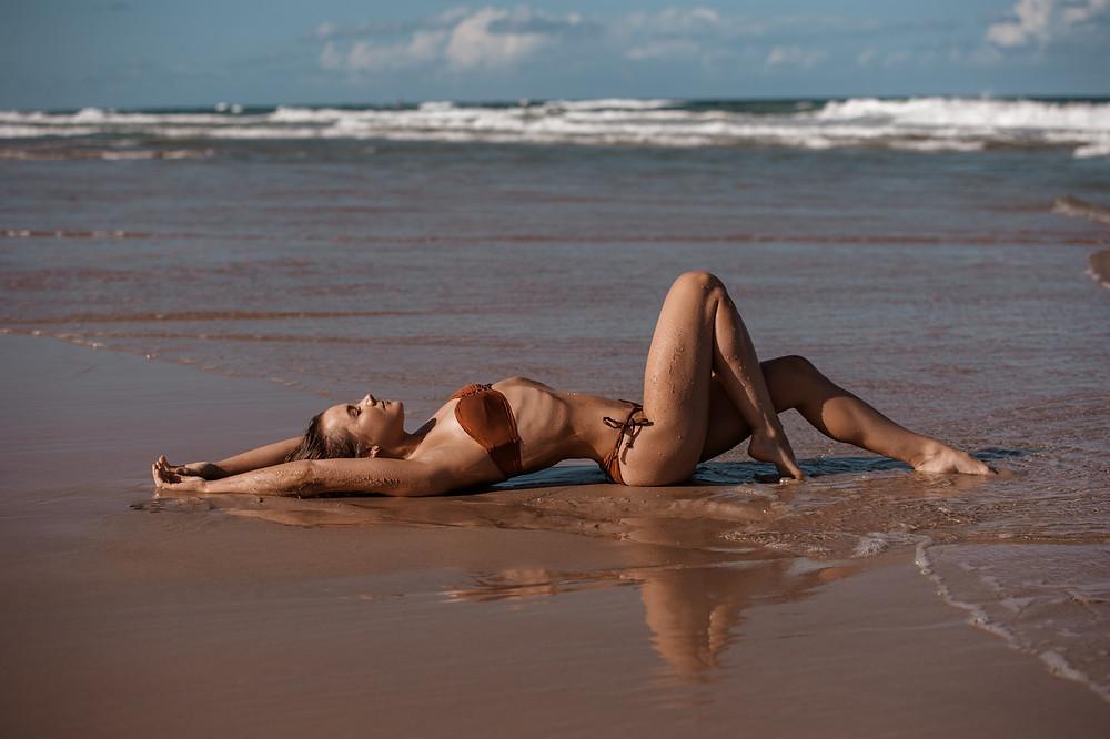 Jay Brosnan Photography | Brisbane Photographer | Sunshine Coast Photographer | Gold Coast Photographer | Swimwear Photographer | Bikini Shoot