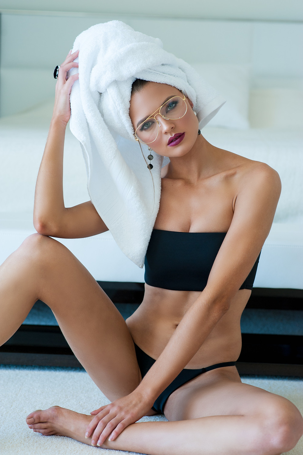 Jay Brosnan Photography | Sunshine Coast Photographer | Brisbane Photographer | Gold Coast Photographer | Swimwear Photographer | Summer Addiction Swimwear | Gold Coast | Gold Coast bikini | Bikini Babe | Bikini Model