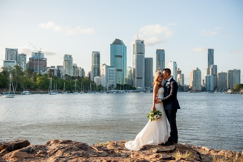 Jay Brosnan Photography | Brisbane Wedding Photographer | Sunshine Coast Wedding Photographer | Wedding Photographer | JBP