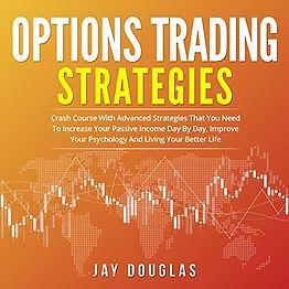 Options Trading.jpg