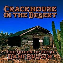 Crack House.jpg