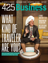 425Business_Sept15_Cover_Lowres-231x300.
