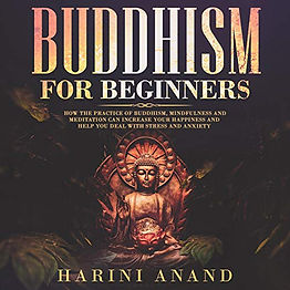 Buddhism for Begginers.jpg