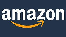 Amazon-Symbol.jpg