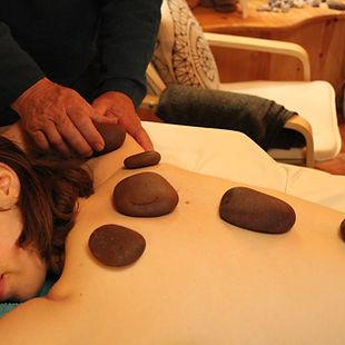 massagen 036.JPG