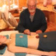massagen 018.JPG