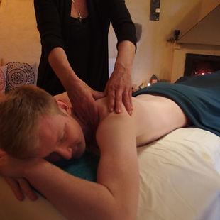 Massage 007.JPG