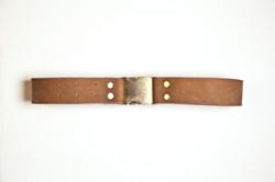 L Belt