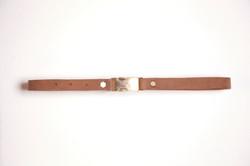 M Belt
