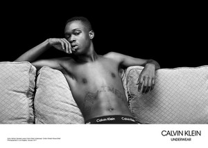 calvin-klein-underwear-sanders-ph-willy-