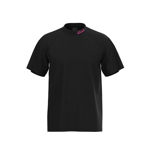 Malandra T-Shirt