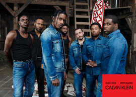 calvin-klein-underwearjeans-mycalvins-ad