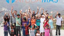 Ayuda Mas Venezuela
