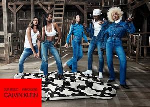 Solange-Calvin-Klein-Our-Family-My-Calvi