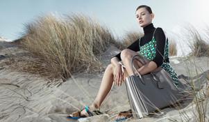 Prada-Spring-Summer-2017-Campaign08.jpg