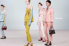 prada-fw15-womenswear-adv-campaign-image