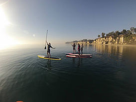 paddle board excursion, paddleboard fitness