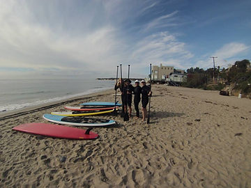 Paddle board lessons in Malibu, paddleboard lessons in malibu, paddleboarding lesson