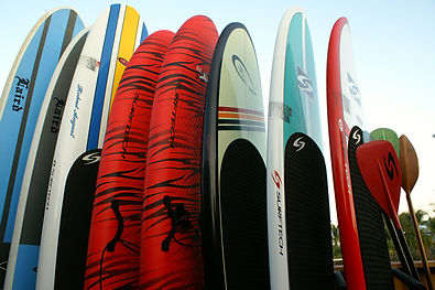 paddle board rentals in malibu, paddleboard rentals in Malibu, SUP rentals in Malibu