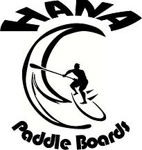 paddleboard, paddleboards, paddleboarding