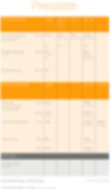 Bildschirmfoto 2020-01-21 um 14.45.11.pn
