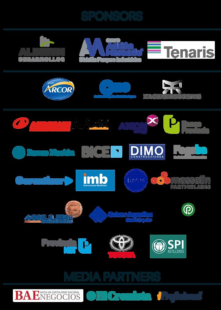 sponsor_Mesa de trabajo 1.png