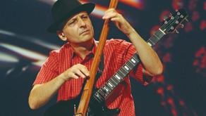 Alejandro Pajjaro
