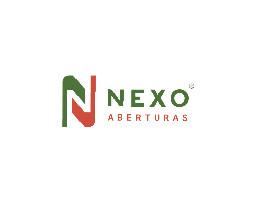 nexo_4-04.jpg