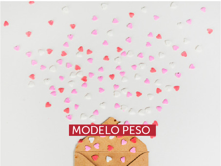 Modelo PESO