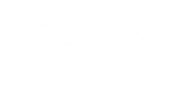 save the date 13_Mesa de trabajo 1.png