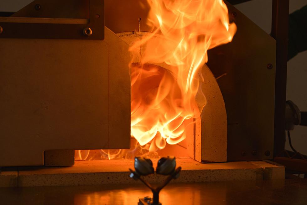 gms-fire02 DSC_1452.jpg
